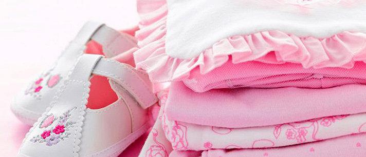 Coisas que você deve levar na bolsa maternidade