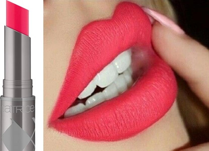 como-conseguir-labios-matte-perfeitos1