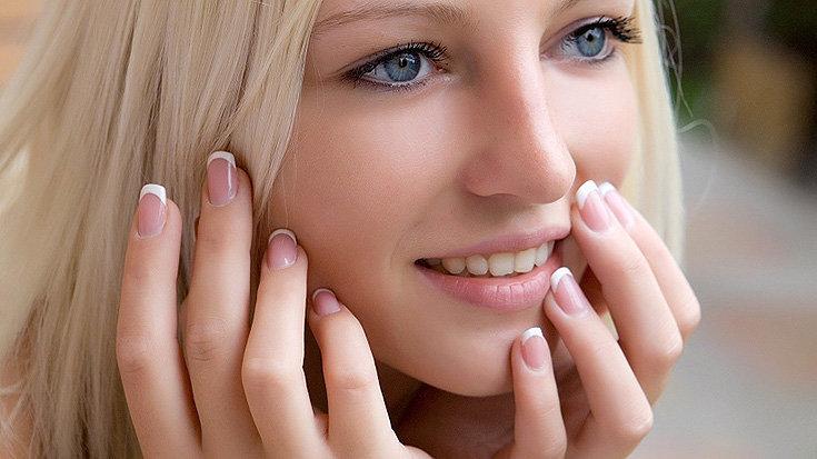 como-potenciar-seus-olhos-azuis-com-maquiagem2