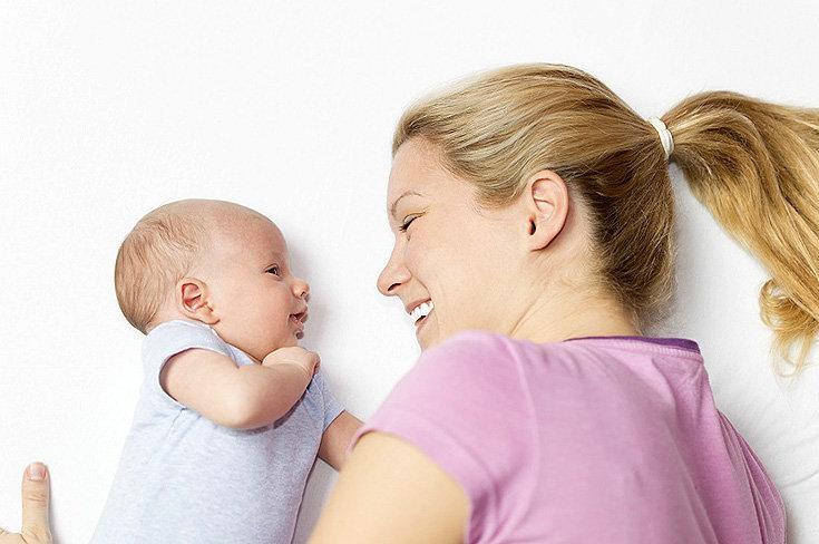 conversar-com-bebes-potencia-seu-desenvolvimento-cerebral1