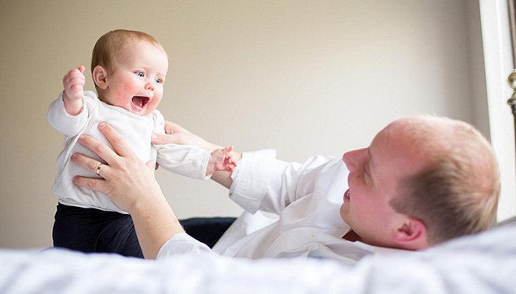 conversar-com-bebes-potencia-seu-desenvolvimento-cerebral2