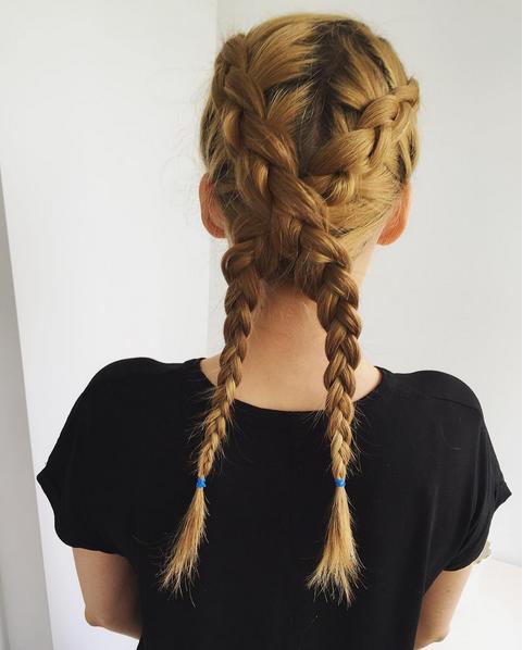 penteados-perfeitos-para-ir-na-academia1