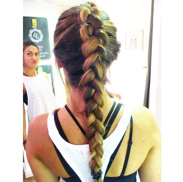 penteados-perfeitos-para-ir-na-academia3