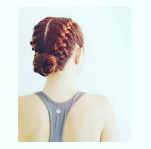 penteados-perfeitos-para-ir-na-academia6