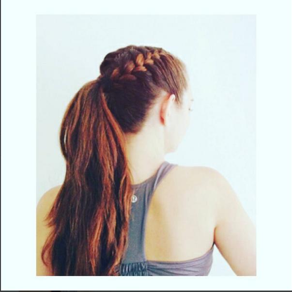 penteados-perfeitos-para-ir-na-academia7