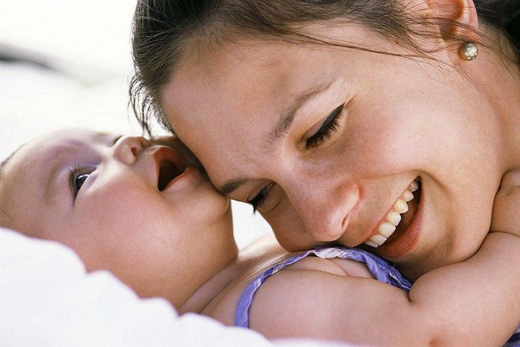 vantagens-de-ter-um-bebe-aos-20-anos1