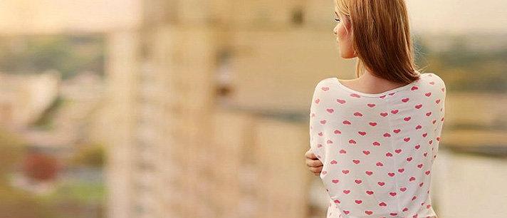 5 lutas que mães divorciadas enfrentam