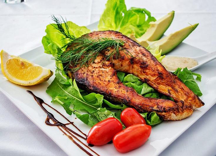 comidas-rapidas-e-saudaveis-perfeitas-para-o-verao1