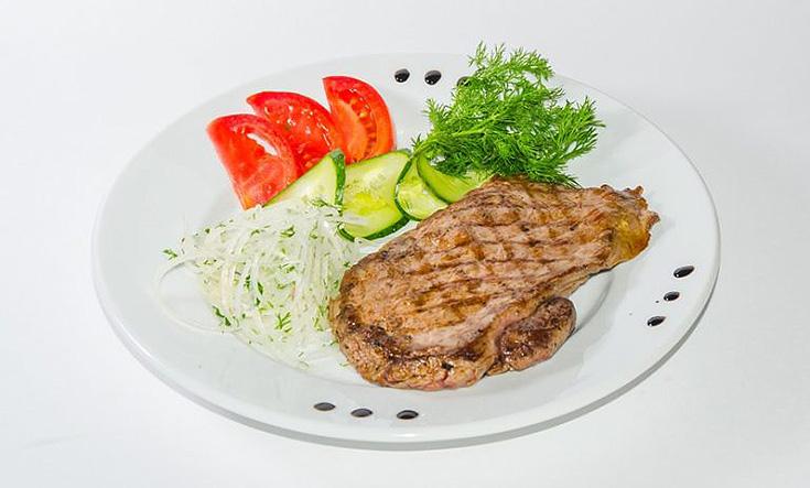 comidas-rapidas-e-saudaveis-perfeitas-para-o-verao2