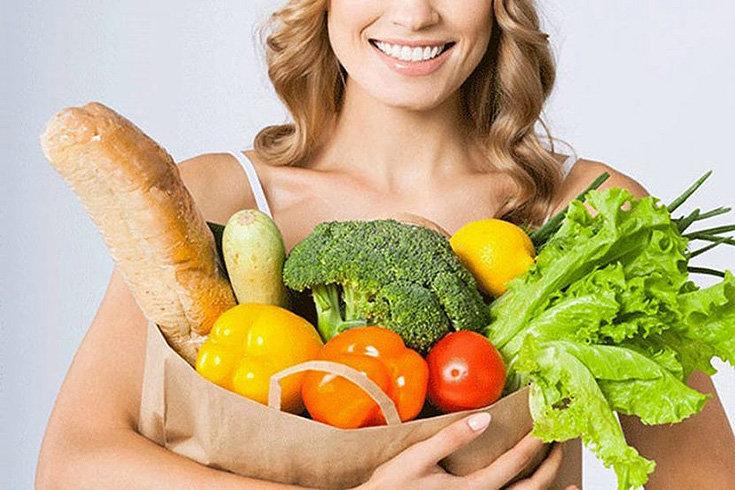 como-motivar-se-para-manter-uma-dieta2