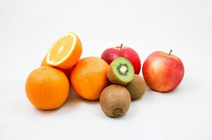 descubra-quais-sao-as-melhores-vitaminas-para-o-cabelo1