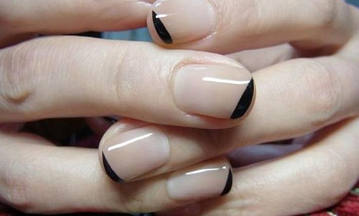 ideias-simples-combinadas-com-nude-e-preto1