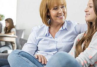Maneiras de falar com seu filho sobre o álcool