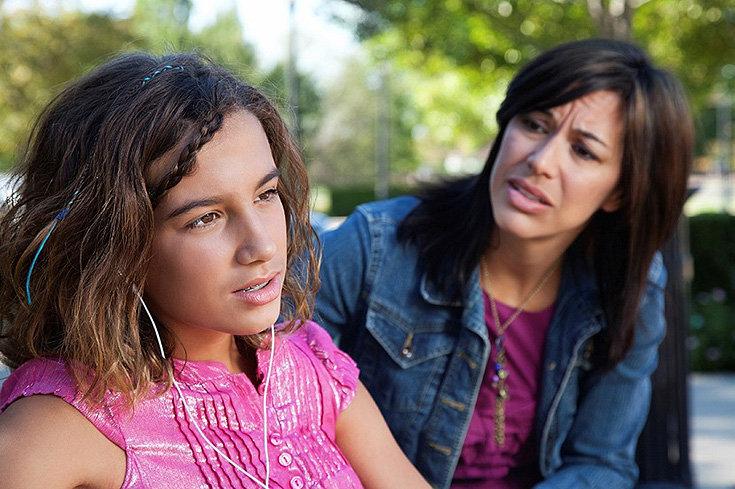 maneiras-de-falar-com-seu-filho-sobre-o-alcool1