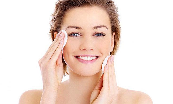 maquiagem-para-pele-oleosa-com-acne1