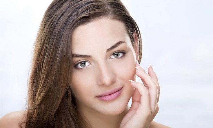 maquiagem-para-pele-oleosa-com-acne2