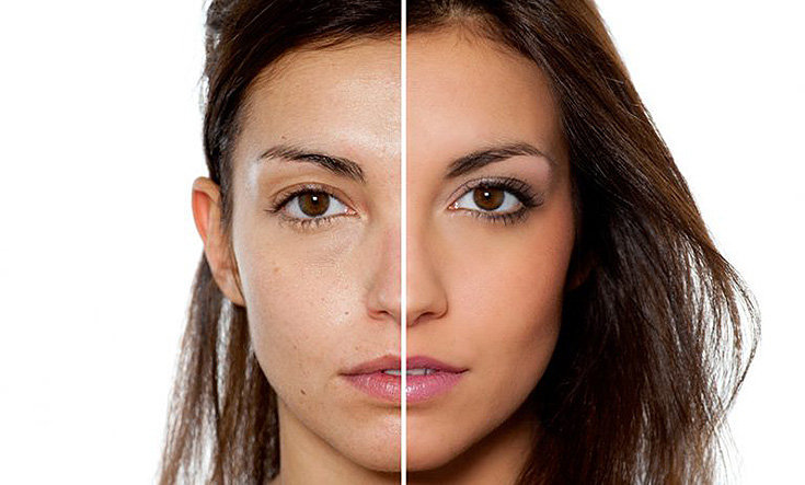 maquiagem-para-pele-oleosa-com-acne3