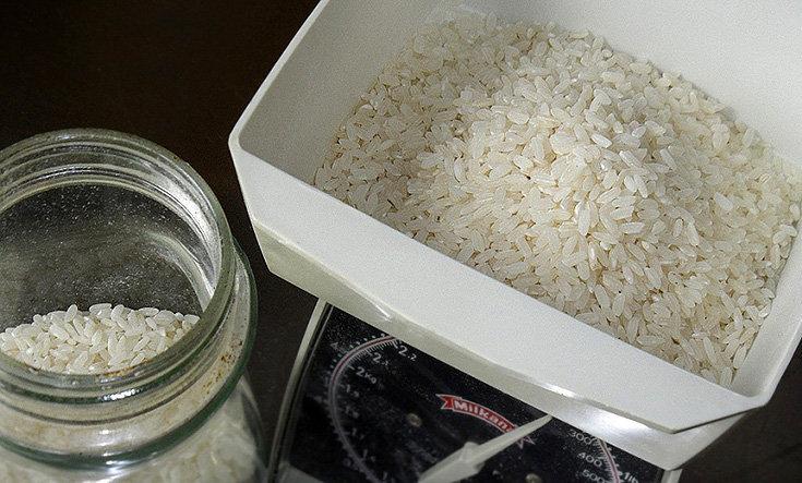 os-melhores-beneficios-do-leite-de-arroz3