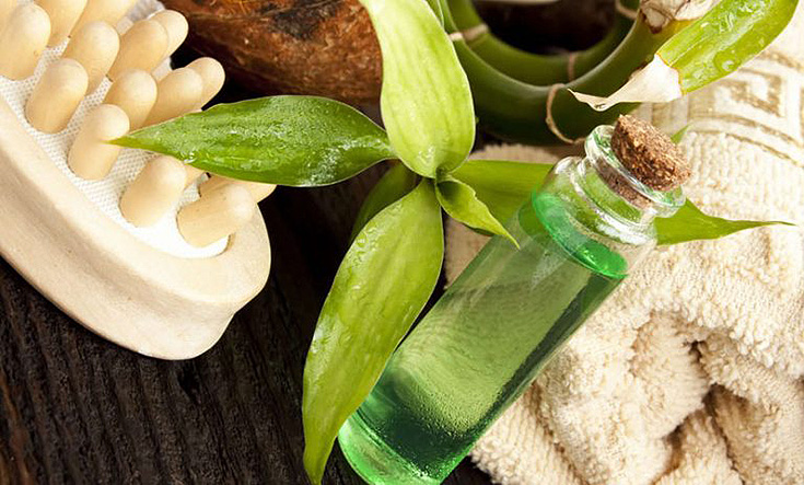 remedios-naturais-para-acabar-com-caspa4