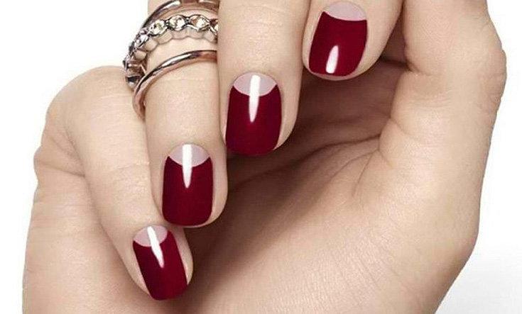 truques-infaliveis-para-uma-boa-manicure-caseira1