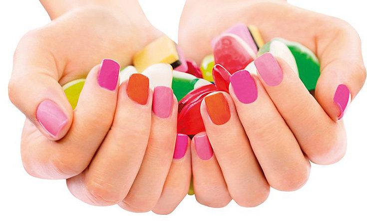 truques-infaliveis-para-uma-boa-manicure-caseira2