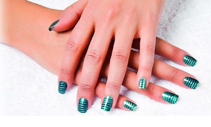 truques-infaliveis-para-uma-boa-manicure-caseira3