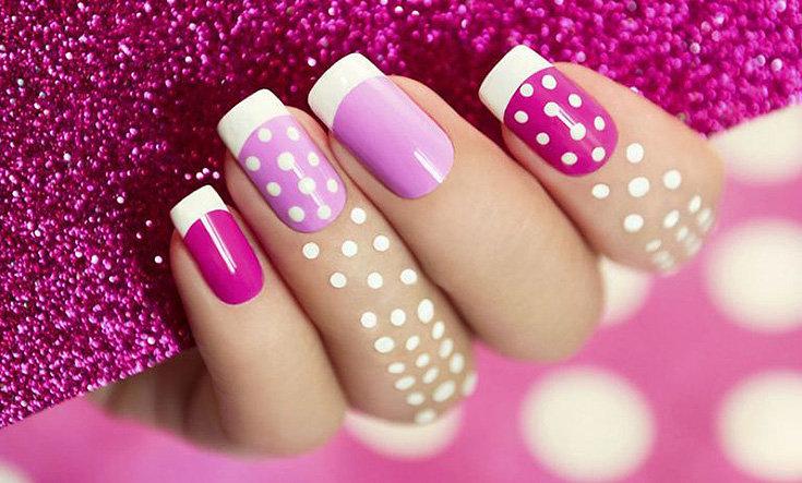 truques-infaliveis-para-uma-boa-manicure-caseira4