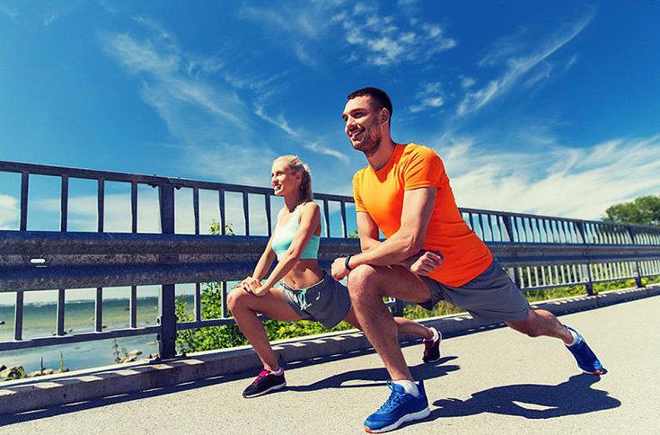 5-maneiras-de-queimar-mais-calorias-caminhando1