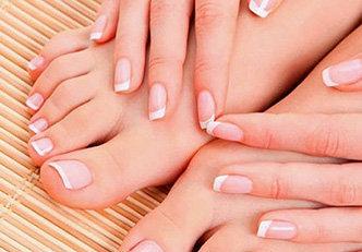 7 truques infalíveis para endurecer as unhas