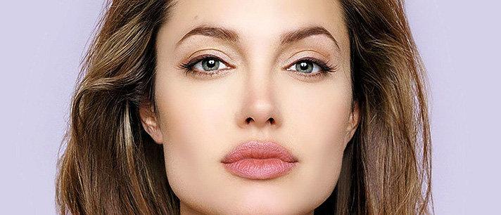 Como conseguir lábios mais cheios e carnudos