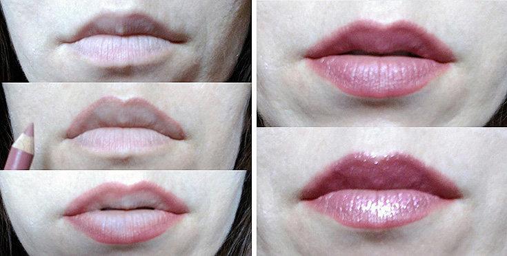 como-conseguir-labios-mais-cheios2