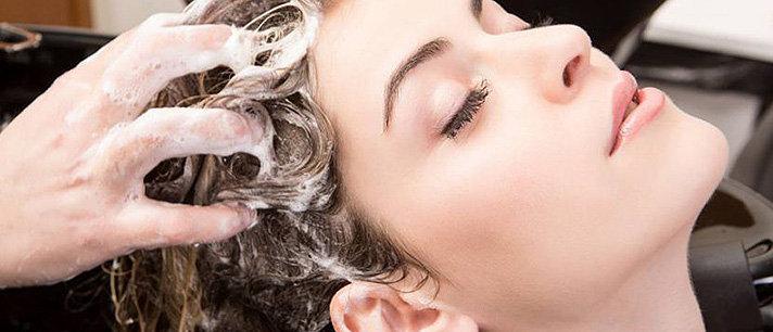 Cuidados básicos para o couro cabeludo