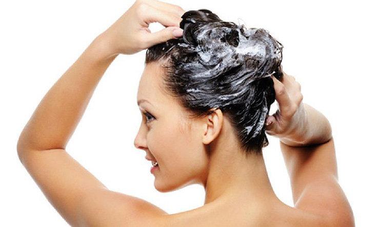 cuidados-basicos-para-o-couro-cabeludo1