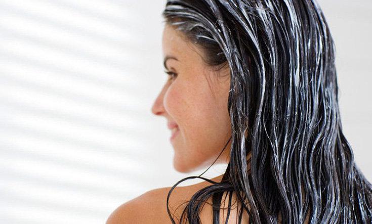 cuidados-basicos-para-o-couro-cabeludo3