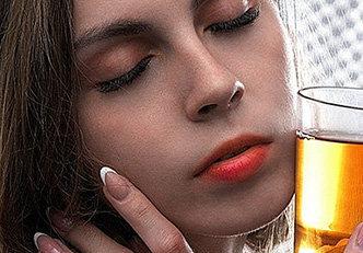 Descubra todos os benefícios do chá verde para a pele