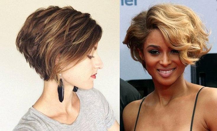 um-corte-de-cabelo-e-varias-ideias-de-penteados-para-copiar1