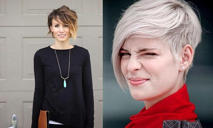 um-corte-de-cabelo-e-varias-ideias-de-penteados-para-copiar2