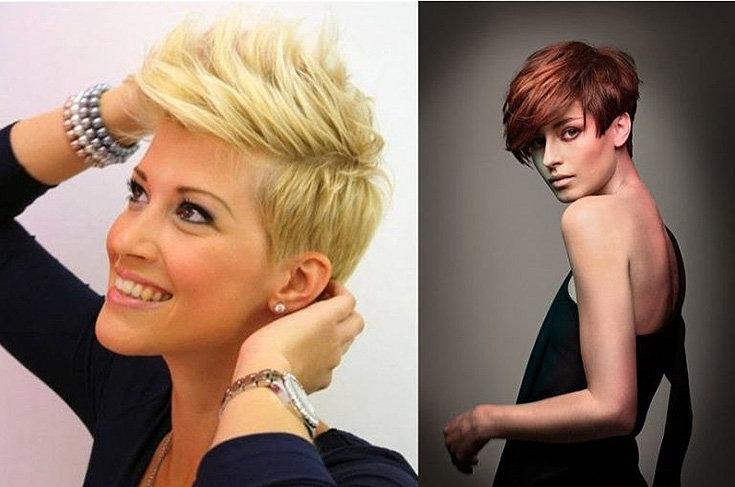 um-corte-de-cabelo-e-varias-ideias-de-penteados-para-copiar3
