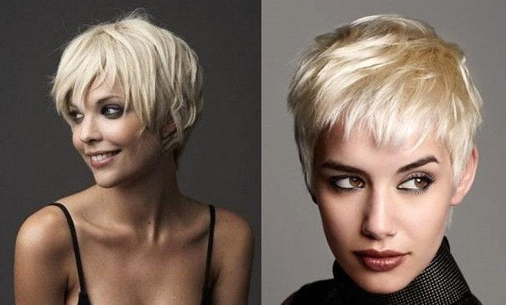 um-corte-de-cabelo-e-varias-ideias-de-penteados-para-copiar4