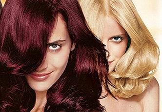 4 maneiras de como cuidar do cabelo tingido