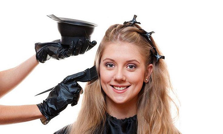 4-maneiras-de-como-cuidar-do-cabelo-tingido2