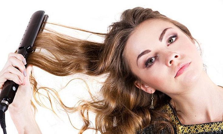 4-maneiras-de-como-cuidar-do-cabelo-tingido3