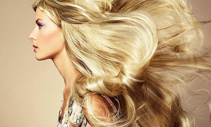 4-maneiras-de-como-cuidar-do-cabelo-tingido4