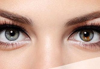 Dicas e receitas para cuidar das sobrancelhas