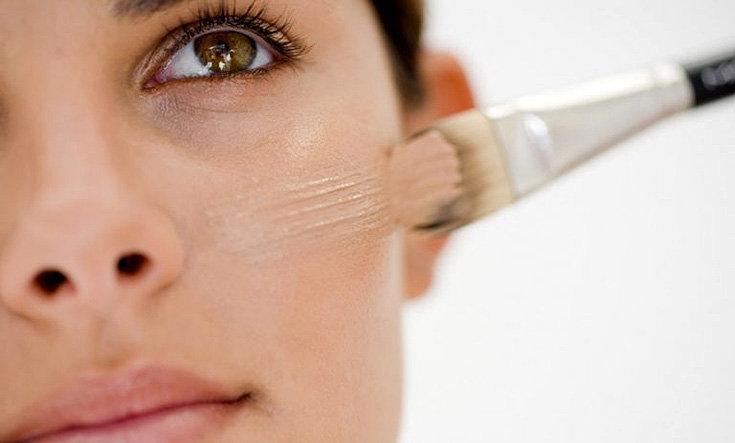 ideias-de-maquiagem-para-trabalho2