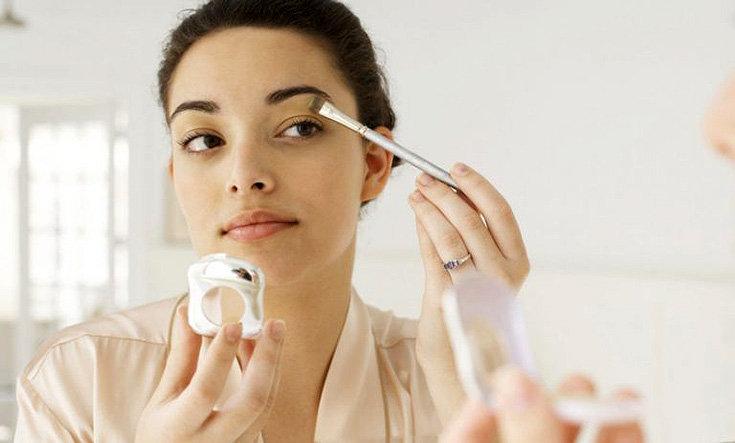 ideias-de-maquiagem-para-trabalho3