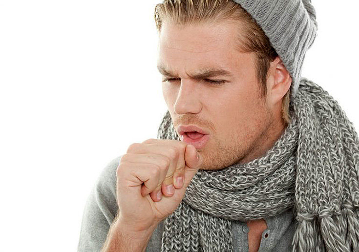 remedios-caseiros-para-tosse1