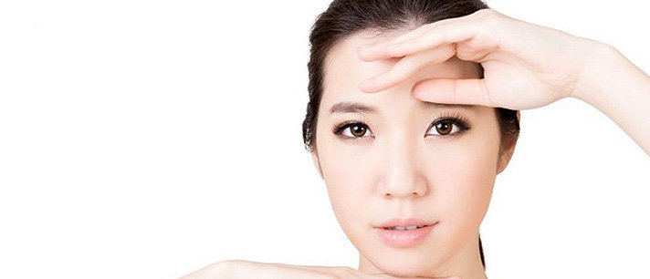 Segredo de beleza das mulheres japonesas