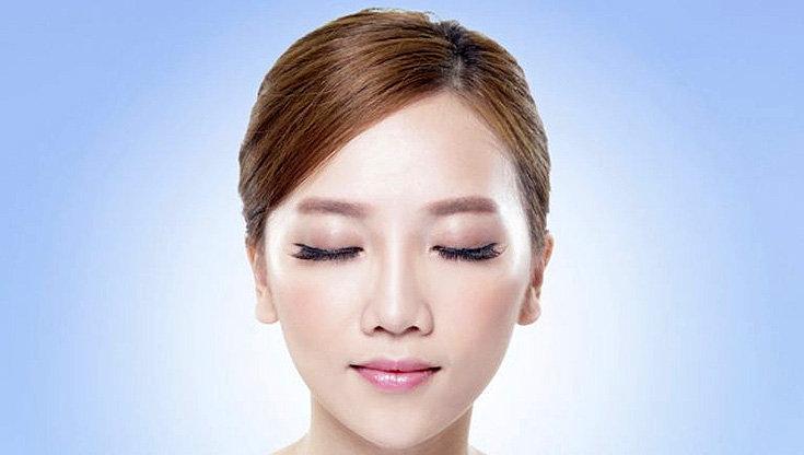 segredo-de-beleza-das-mulheres-japonesas1