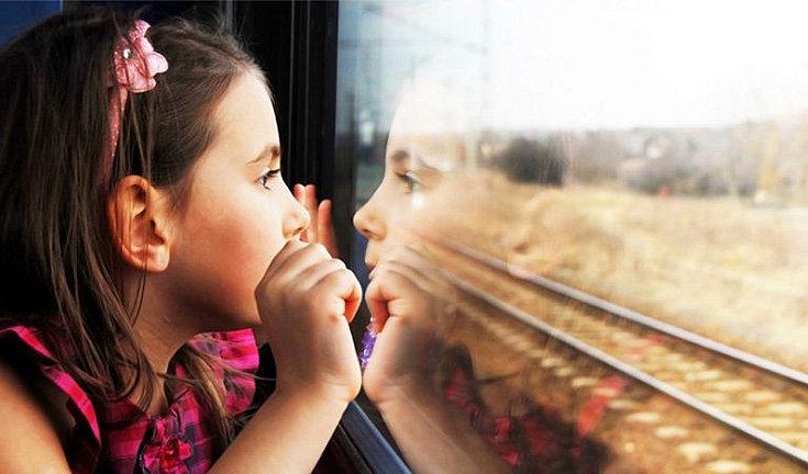 segredos-para-viajar-com-criancas-pequenas1